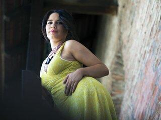 Lj jasmine naked AlejandraLucia