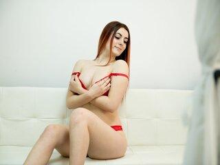 Sex jasmine livejasmine AlexaStiller