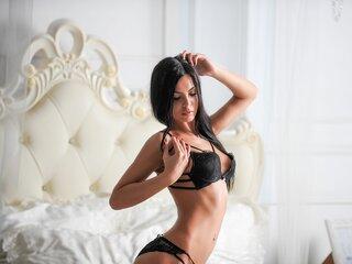 Porn real sex AlexandraIvy