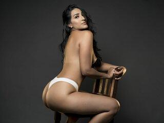 Porn pics show AllishaCoral