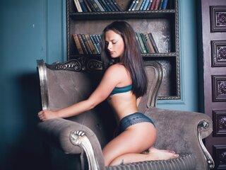 Private jasmin videos AmandaGreat