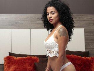 Amateur nude xxx AndreaCanno