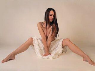 Amateur video jasmin AnnaWhit3
