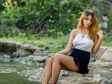 Pics online hd AnneSinclair