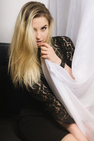 Sex jasminlive shows AprilSurprising