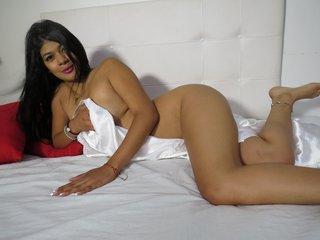Cam pussy xxx AROTHANI