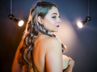 Online recorded naked AryaJade