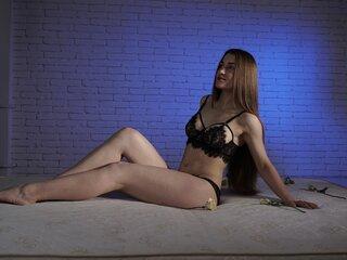 Naked free jasmine AshliHot