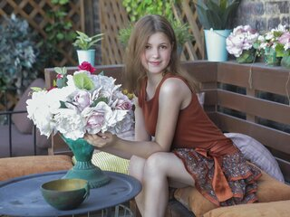 Online real jasmine AuroraBeauty