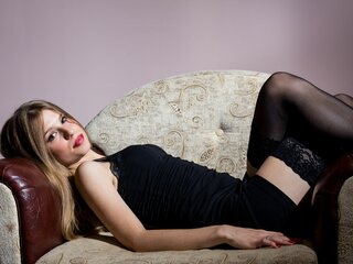 Camshow real photos BarelyLegalXY