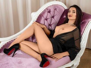 Ass sex amateur BeatrizRae