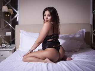 Adult adult pics BeautyBety
