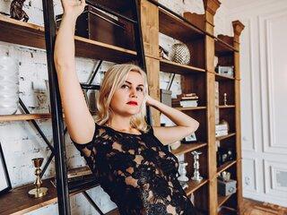 Videos free livejasmin.com BetsyFay