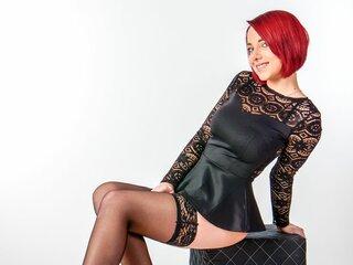 Livejasmin.com camshow show beauty2547