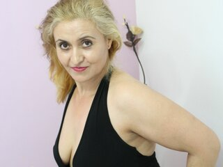 Online pictures videos blondyhoty