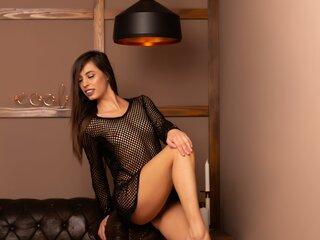 Jasmine nude webcam BrianaSparks