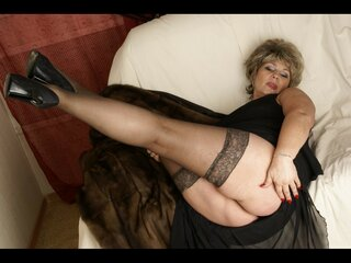Camshow sex pics CharmGranny
