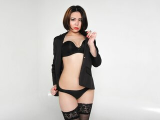 Livejasmin.com sex private CharmingBeatrice