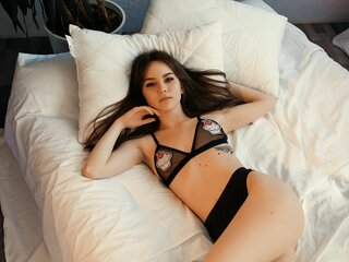 Amateur videos sex ChloeLovelyBB