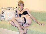 Pics video sex clementine