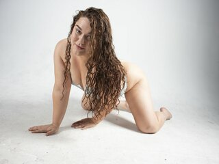 Private camshow live CocoTheChameleon