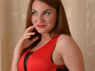 Real free jasmin DaniYankov