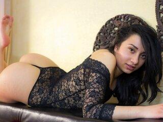 Pics webcam jasminlive DavinaKlein