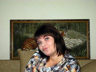 Cam livejasmin.com pussy DearLana