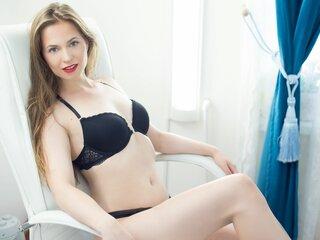 Webcam livesex jasmin DevelinDevi