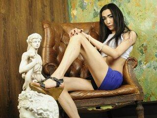 Livesex pussy jasmin DevonaDivine