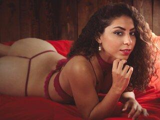 Jasmin online porn DinaAcker