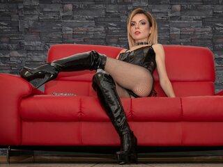Pics livejasmin.com hd DomCaprice