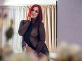 Videos adult toy EllaZayra