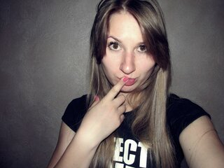 Webcam sex livejasmin EmilyGordan