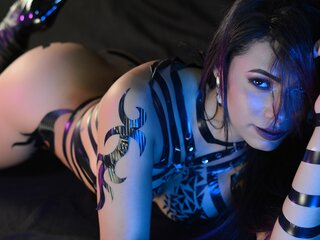 Jasmine pussy xxx EmilyThomsom
