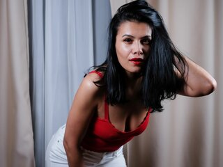 Video jasmine pussy EmmaAtkins