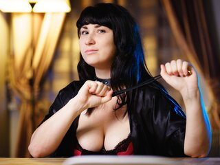 Photos jasmine pussy EnigmaHearty
