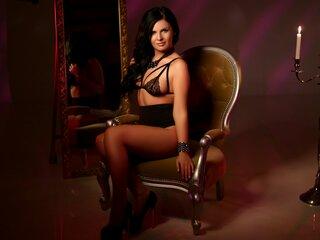 Sex cam show EroticMaya