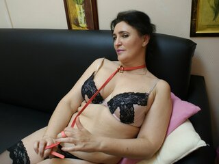 Hd online free EstherLuv