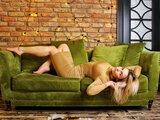 Pictures sex jasminlive EvaMaliby