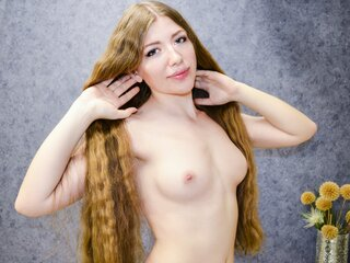Private video pictures EveHoney