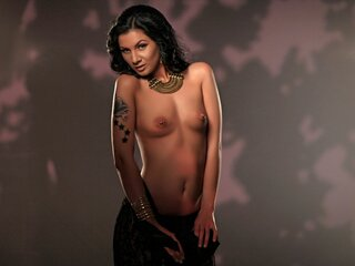 Real online shows ExoticKarli