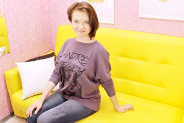 Livejasmin.com real amateur ExquisiteMary