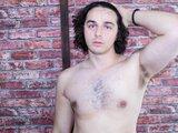 Ass online webcam FreddieDream
