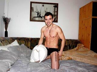 Webcam nude lj GabrielStan
