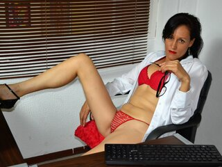 Livejasmin pictures video ginadiamons
