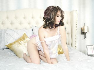 Camshow private anal GoldieAngel
