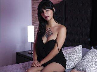 Sex livejasmin.com jasminlive HollyAkers