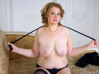 Porn hd jasmine HotLadyNora