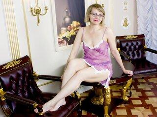 Webcam livejasmin.com livesex JessicaLik
